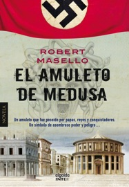 El amuleto de Medusa PDF Download