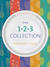 The 1-2-3 Collection