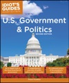 US Government And Politics 2nd Edition