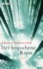Kazuo Ishiguro - Der begrabene Riese Grafik