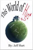 This World of Hurt