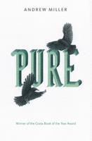 Andrew Miller - Pure artwork