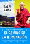El Camino De La Iluminacin Becoming Enlightened Spanish Ed