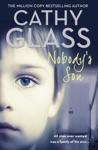 Nobodys Son