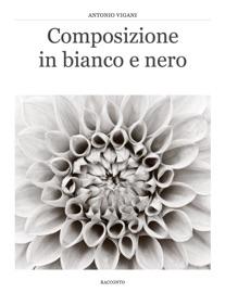 COMPOSIZIONE IN BIANCO E NERO