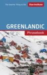 Greenlandic Phrasebook