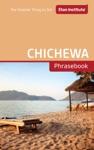 Chichewa Phrasebook