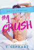 T Gephart - #1 Crush artwork