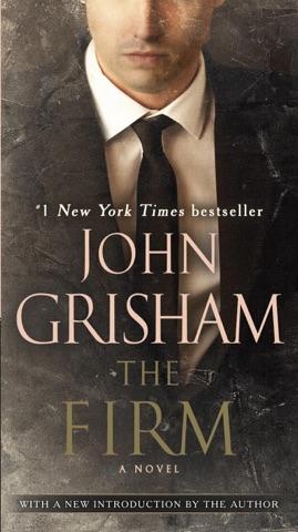 Download john grisham ebook the testament