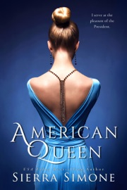 American Queen PDF Download
