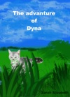 The Adventure Of Dyna