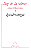 Épistémologie