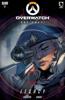 Andrew Robinson & Bengal - Overwatch#7  artwork