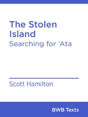 The Stolen Island