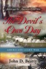 The Devil's Own Day: Shiloh And The American Civil War