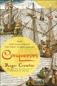Conquerors Book Cover