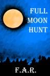 Full Moon Hunt