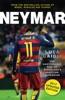 Neymar – 2017 Updated Edition