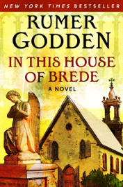 In This House of Brede PDF Download