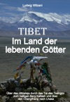 Tibet  Im Land Der Lebenden Gtter