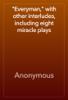 Anonymous -
