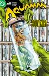Aquaman 2002- 19