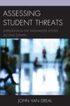 Assessing Student Threats