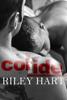Riley Hart - Collide artwork