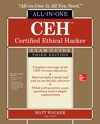 CEH Certified Ethical Hacker All-in-One Exam Guide Third Edition