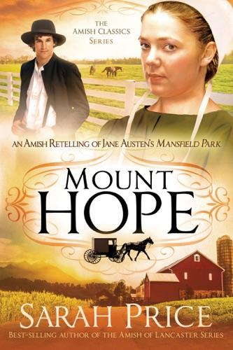 Sarah Price - Mount Hope