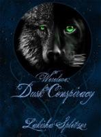 Werelove #1: Dusk Conspiracy