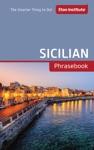 Sicilian Phrasebook