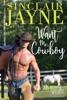 Want Me, Cowboy