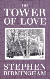 The Towers of Love PDF Download