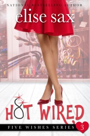 Hot Wired PDF Download
