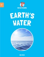 Leveled Reading: Earth's Water