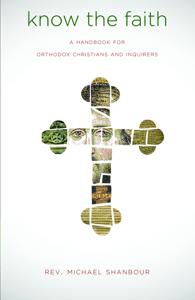 Know the Faith La couverture du livre martien