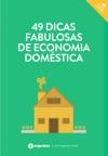 49 Dicas Fabulosas De Economia Domstica
