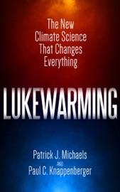 Lukewarming