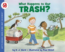 What Happens To Our Trash?