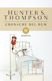 Cronache del rum PDF Download