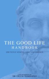 THE GOOD LIFE HANDBOOK