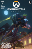 Overwatch (Italian)#5