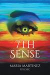 7th Sense