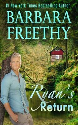 Ryan's Return pdf Download