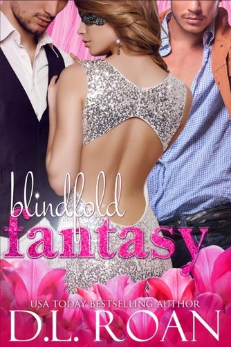 DL Roan - Blindfold Fantasy