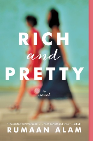 Rich and Pretty PDF Download