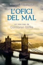 L'ofici del mal PDF Download