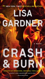 Crash & Burn PDF Download