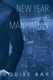 New Year in Manhattan PDF Download